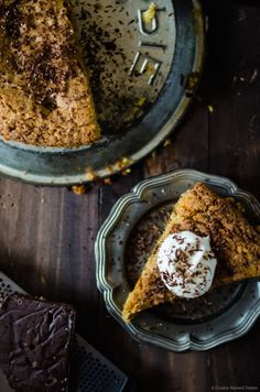 chocolate-orange-polenta-cake
