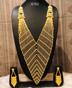 - The best company for African Clothing Gram gold jewelry offer runing African Necklace, African Jewelry, Body Necklace, Necklace Set, Body Chain Jewelry, Jewelry Sets, Gold Jewellery Design, Gold Jewelry, Gold Girl