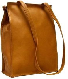 A genuine full grain leather tote that has a top zip closure and an interior zip pocket. Tan Handbags, Handbags On Sale, Luxury Handbags, Leather Handbags, Brown Purses, Tans, Womens Tote Bags, Leather Backpack, Zip