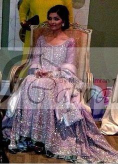 My bride  My replica