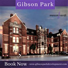 Liverpool Skyline, New Brighton, Estate Agents, Dreaming Of You, Real Estate, Mansions, Park, House Styles, Manor Houses