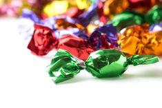Wo hat sich die Süßigkeit versteckt? - Kinderspiele-Welt.de