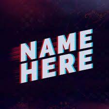 Cool YouTube Banner Template | Banner, Twitter Header, Avatar (PSD ...
