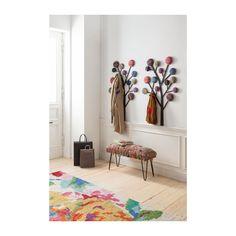 Banc Izzy Tassel 80cm Kare Design - KARE CLICK