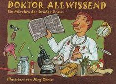 Dr. Allwissend - Yahoo Suche Bildsuchergebnisse