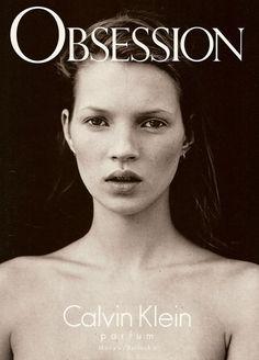 Google Image Result for http://girlwholikesboyswholikegirlswholikeperfumes.files.wordpress.com/2012/02/kate_moss_calvin_klein_obsession_ad_m1.jpg