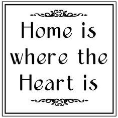 Free Digital Cut files for Die-cut machines Free Quotes, Best Quotes, Stencil, I Am Beautiful, Bird Cards, Brother Scan And Cut, Digi Stamps, Where The Heart Is, Quotable Quotes