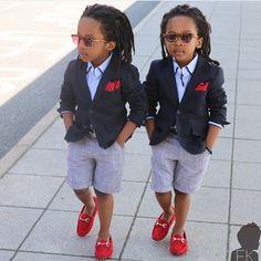 Fashion Kids By photo Fashion Kids, Baby Boy Fashion, Toddler Fashion, Cute Fashion, Fashion Rocks, Little Boy Swag, Baby Boy Swag, Kid Swag, Outfits Niños