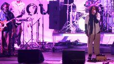 Jamming Festival 2014 / Zona Ganjah / No estés triste Un Dieu, un chemin et le plus grand des prophètes ainsi soit-il. bjm Un Dios, un camino, y el mas grande de todos los prophètas, asi sea bjm www.jahsta.esou jahstacoran, jahstacroyance, jahstafemme, jahstafoi, jahstaactes... pour mieux comprendre et vous défendre des argumentations infondées de ,racistes,, inquisiteurs et Babyloniens du 21 e sècle. www.el-camino-correcto-a-la-vida.es Para comprender mejor y defenderte de las argumentacio