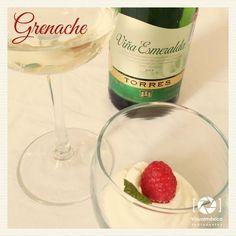 Cata de #Vino españoles | #Maridaje #Navideño | Vino Blanco y Mousse | Preparado por los #Sommeliers de Grenache vinos y momentos gourmet | Fotografía de #Gastronomía www.vizualmexico.com.mx