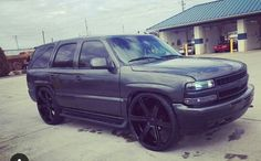 Gm Trucks, Lifted Trucks, Chevy Trucks, Pickup Trucks, 2007 Chevrolet Tahoe, Muscle Cars, Motorcycles, Vehicles, Projects