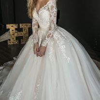 A-line dress with colorful embroidered flowers ,evening dress,short homecoming dress sold by shuiruyandresses on Storenvy Worst Wedding Dress, White Lace Wedding Dress, Sweetheart Wedding Dress, Lace Mermaid Wedding Dress, Sexy Wedding Dresses, Elegant Wedding Dress, Dress Lace, Long Sleeve Bridal Dresses, Boyfriends