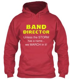 Show your Band Geek pride with this expressive hoodie! Great for middle school/high school/college bands! ***Each item is printed on super soft premium material! 100% Designed, Shipped, and Printed in
