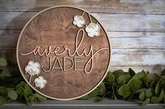 Boy Names Discover creatinghappyness shared a new photo on Etsy Personalized Name Wood Sign Personalized Baby Name Sign Custom Name Nursery Sign Kids Name Sign Wooden Personalized Name Sign Wood Sign Wood Name Sign, Wood Names, Cute Baby Names, Baby Girl Names, Nursery Signs, Nursery Decor, Baby Name Signs, Stain Colors, Personalized Signs