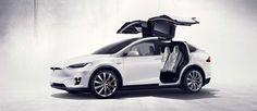 Cool Tesla 2017: Tesla electric car - wow fancy! Model X hero... Check more at http://24cars.top/2017/tesla-2017-tesla-electric-car-wow-fancy-model-x-hero/
