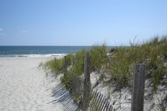 LBI, aka Long Beach Island, NJ. -One of the best times I have had with my besties =)