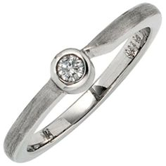 Wedding Rings, Engagement Rings, Jewelry, Ring, Silver, Schmuck, Gifts, Enagement Rings, Jewlery