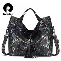 Bags – Page 42 – leatherfind Leather Handbags, Leather Bags, Leather Jackets, Handbag Patterns, Small Shoulder Bag, Black Tote Bag, Casual Bags, Online Bags, Dame