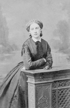 Antonia Maria of Portugal (1845-1913)