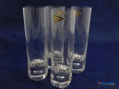 H 781 SET DI 4 BICCHIERI LEAD CRYSTAL ROCK ROYAL - http://www.okaffarefattofrascati.com/?product=h-781-set-di-4-bicchieri-lead-crystal-rock-royal