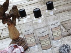 Decorative Soap Dispenser Bottles, Guest Bath, Shower Dispenser Bottles,  Shampoo Bottles | The White Barn Co. | Pinterest | Decorative Soaps, U2026