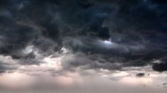 storm clouds - Google Search