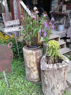 Brier Creek primitives & Antiques  Fayetteville WV