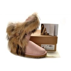 33 best don t support ugg cruelty images animal rights animal rh pinterest com