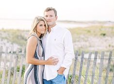 See a stunning Cape Henlopen engagement session on the Stacy Hart blog. Stacy Hart is a fine art Delaware beach wedding photographer Engagement Outfits, Engagement Session, Wedding Photographer Outfit, Delaware Beach, Beach Sessions, Philadelphia Wedding, Beach Photos, Engagement Photography, Wedding Blog