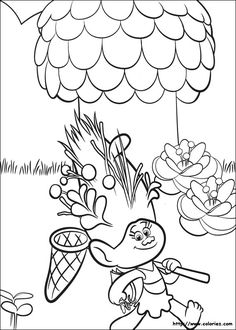 317 Best Coloring Pages Activities Images Coloring Book