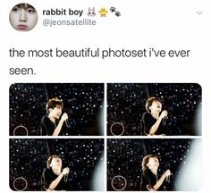 Ain't that the truth V Bts Cute, I Love Bts, Seokjin, Namjoon, Jung Hoseok, Btob, Vixx, Bts Tweet, Bts Quotes