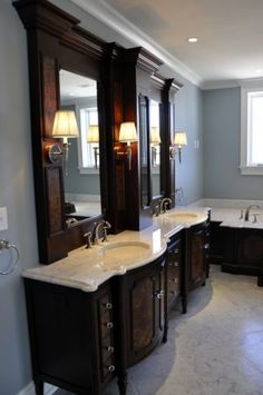 Image Result For Master Bathroom Designs Smallesa