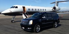 We offer the best Fort Lauderdale Airport Transportation service in Naples FL. Naples Limousine is proud to offer airport transportation to and from the Fort Lauderdale Hollywood International Airport. Call now for your transportation reservation. Seattle Airport, Dfw Airport, City Airport, Airport Transportation, Transportation Services, Ground Transportation, Fort Lauderdale Airport, Black Car Service, Airport Limo Service