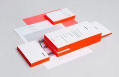Liparus Design on Behance