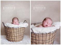 Sarah Gray Photography  | Tallahassee, FL family, newborn, wedding photographer