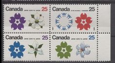 Canada EXPO 70 Date of Issue : March 1970 Perforations : 12 Design : Edward. Japan Expo, Osaka Japan, World's Fair, All Pictures, Postage Stamps, Graphic Design, Cool Stuff, Paper, Creative