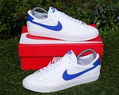 Shoe Boots Y Imágenes Mejores Los De Zapatos 80 17 Sandals T0Ywqq