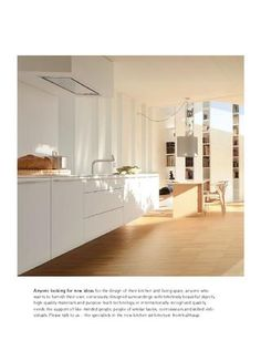 Issuu The White Book Essential Interiors By Montague Publications Group Books Colorado