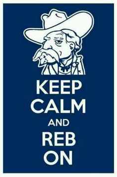 Ole miss ATTENTION-NICOLE FOR U AND BRAD!!! HEHEE THOUGHT U MIGHT LIKE IT!