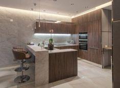 172 best keuken inrichten images on pinterest decorating kitchen