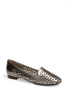 Me Too 'Alla' Flat available at #Nordstrom