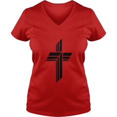 Lutheran Church Missouri Synod Symbol T-Shirts  #gift #ideas #Popular #Everything #Videos #Shop #Animals #pets #Architecture #Art #Cars #motorcycles #Celebrities #DIY #crafts #Design #Education #Entertainment #Food #drink #Gardening #Geek #Hair #beauty #Health #fitness #History #Holidays #events #Home decor #Humor #Illustrations #posters #Kids #parenting #Men #Outdoors #Photography #Products #Quotes #Science #nature #Sports #Tattoos #Technology #Travel #Weddings #Women