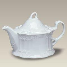 Bavarian Design Children's Teapot