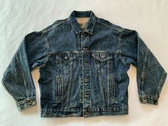 Hipster Stuff, Blue Jeans Mens, Hard To Find, Vintage Levis, Old Things, Cool Stuff, Nice, How To Make, Jackets