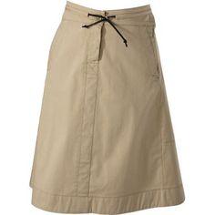 Cabellas Woolrich® Women's Kordell Skirt $29.99