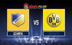 Banh 88 Trang Tổng Hợp Nhận Định & Soi Kèo Nhà Cái - Banh88.infoBANH 88 - Soi kèo Champions League: Apoel Nicosia vs Dortmund 1h45 ngày 18/10/2017 Xem thêm : Đăng Ký Tài Khoản W88 thông qua Đại lý cấp 1 chính thức Banh88.info để nhận được đầy đủ Khuyến Mãi & Hậu Mãi VIP từ W88  ==>> HƯỚNG DẪN ĐĂNG KÝ M88 NHẬN NGAY KHUYẾN MẠI LỚN TẠI ĐÂY! CLICK HERE ĐỂ ĐƯỢC TẶNG NGAY 100% CHO THÀNH VIÊN MỚI!  ==>> CƯỢC THẢ PHANH - RÚT VÀ GỬI TIỀN KHÔNG MẤT PHÍ TẠI W88  Soi kèo Champions League: Apoel Nicosia…