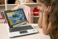 When it comes to learning, kids nowadays has the easy access in technology unlike other generations. Add it up the wonders of computer joint in. Best Android Tablet, Kids Nowadays, Best Computer, Best Laptops, Ipad Mini, Spy, Kids Toys, Gadgets, Things To Come