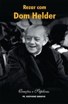 F.G. Saraiva: Livros do Pe. Geovane  Saraiva na Livraria Jaqueir...
