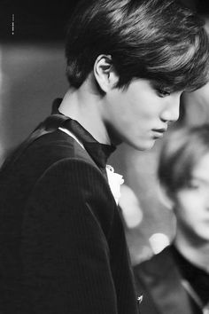 Kai  . Love. Cre: the owner/ as logo