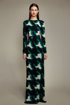 Oh hi Ports 1961dress to die for